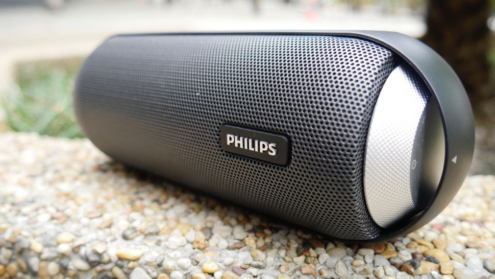 Best Bluetooth Speakers to Listen to Your Favourite Music