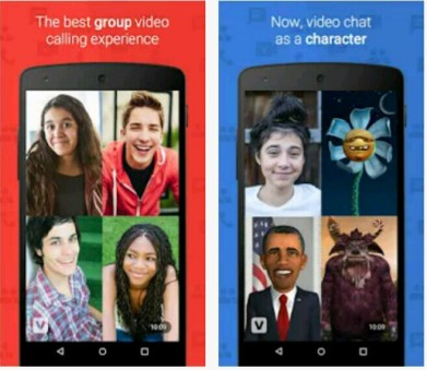 How to Get Facetime for Android - Best Facetime Apps for Android
