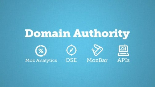 How to Increase Domain Authority of Your Blog?