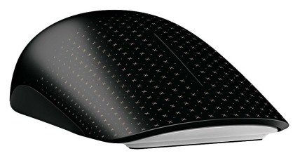 Top Best Wireless Mouse for PC Users