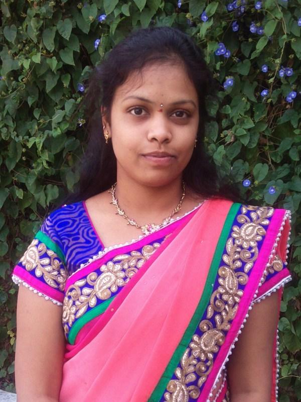 Telugu Matrimony Brahmin Brides - Exploring Mars