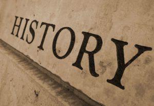 HVAC History