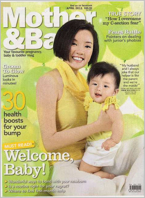 Mother-n-baby-april-2011