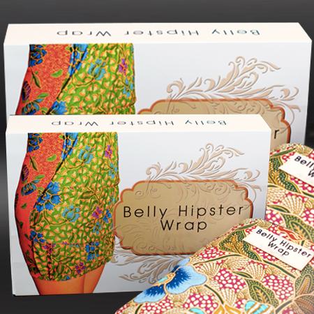 bellyhipsterwrap