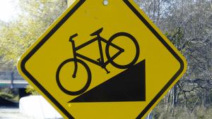 ghost ride bike