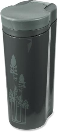 REI eCycle Snack Container