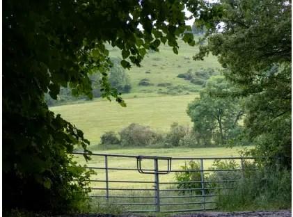 gates and entryways, ranch gates, ranch entryways