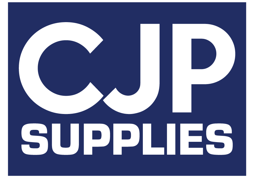 CJP Supplies