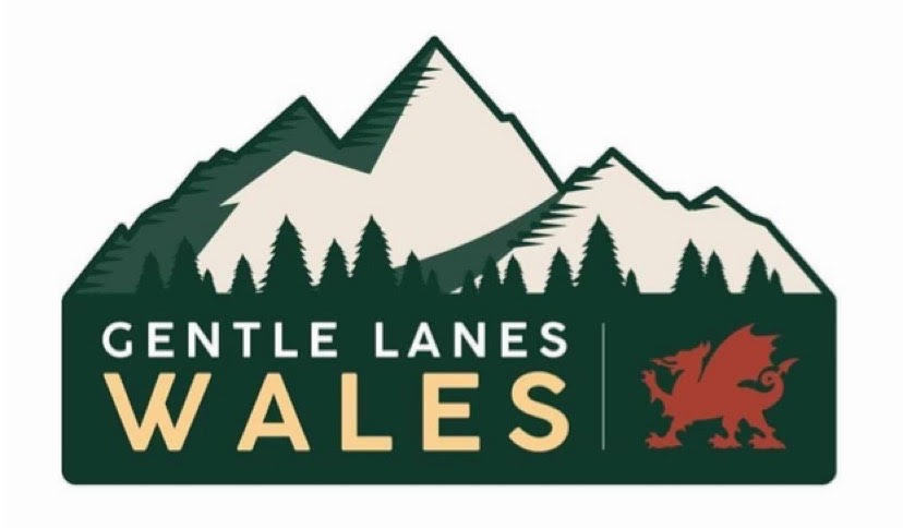 Gentle Lanes Wales become affiliated with ATUK
