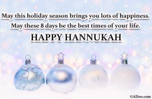 May this holiday season