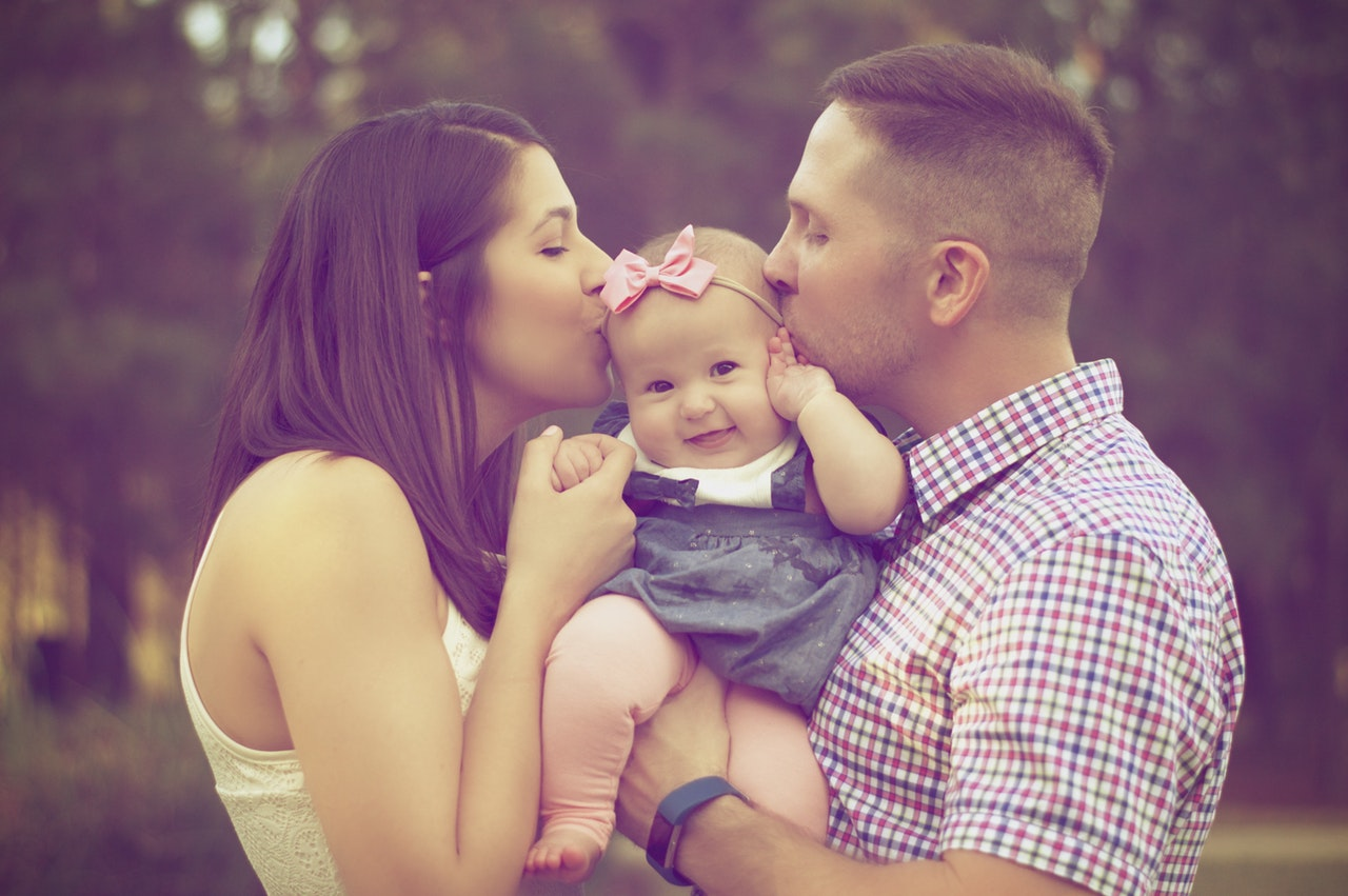 10 Quotes that show the Value of Family