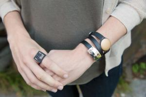 wearable accessories