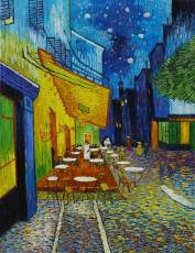 cafe-terrace-at-night-9