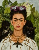 kahlo-self-portrait-with-thorn-necklace-and-hummingbird-cropped