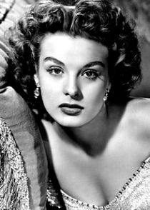 220px-jean_peters_-_1951