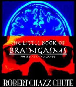 braingasm cover