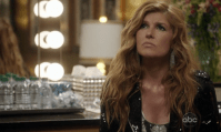 Best pilot (C): Nashville. Nashville is one of the few series whose pilot completely convinced me in terms of the show's potential. Great introduction of the characters and main plots, great song choices, which created some memorable moments. Secretly I've been wishing for more of those in the episodes that followed, but Nashville so far still remained to be one of my new favs this season. I really like country music, that helps too.
