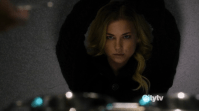 Best episode (M): Revenge 1x22 Reckoning. Revenge was one of the best new shows last year and it ended with a grand finale! We even got the feeling that Emily/Amanda completed her mission and was ready for her happy ending with Jack. But Faux-manda showed up preggers, the plane with (supposedly) Victoria and all the prove to clear her father on it also had some explosives aboard and Emily's half-sister Charlotte overdosed. Accompanied by some great music (Seven Devils by Florence + The Machine when Victoria is boarding the plane) this was the perfect ending of a great first season.