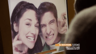 "In ""the girl falls in love with a supernatural creature"" category: Teen Wolf's Allison and Scott."