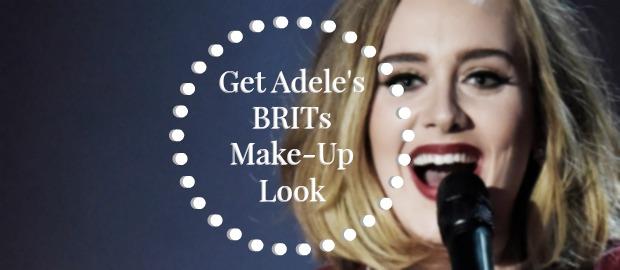 Adele blog