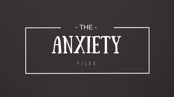 the-anxiety-files