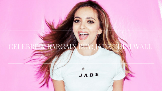 celeb-bargain-buy-jade-x