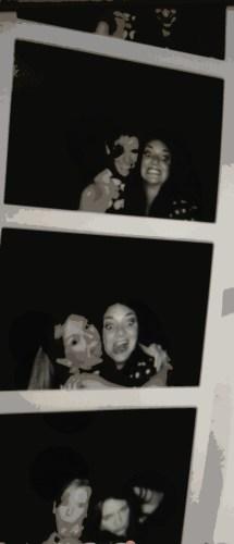 Silly Girlfriends