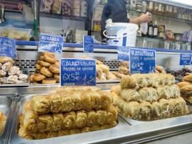 Catalan Feast on allthatshecraves.com
