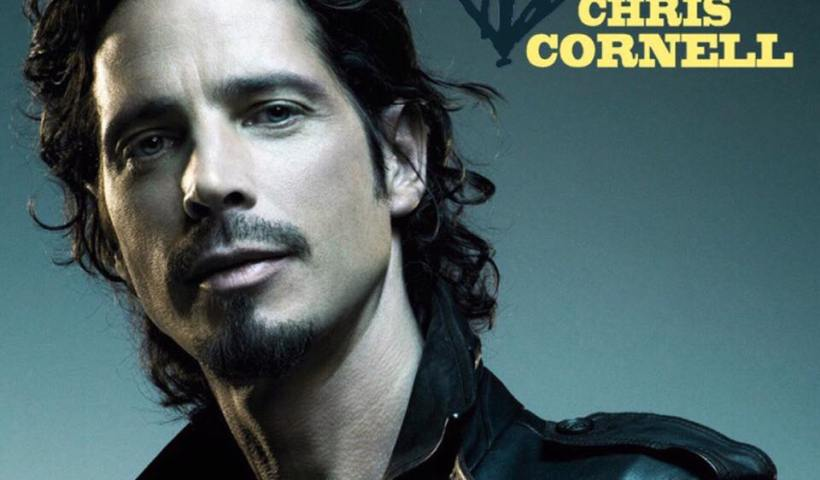 Ultimate Jam Night To Host Tribute To Chris Cornell