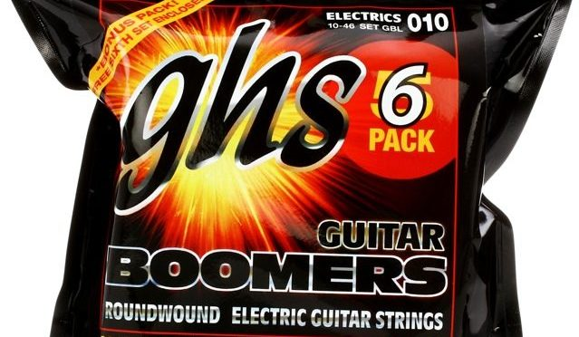 Are GHS Strings A Better Choice For Players?