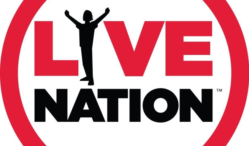 Does Live Nation Have A Monopoly On The Concert Industry?