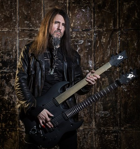 "Ron Bumblefoot Thal: ""We Respect And Trust Each Other In Sons Of Apollo"""