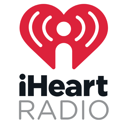 iHeartMedia Files For Bankruptcy