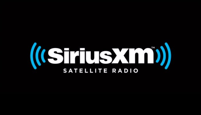 Why Doesn't Sirius/XM Radio Play Metal Bands New Releases?