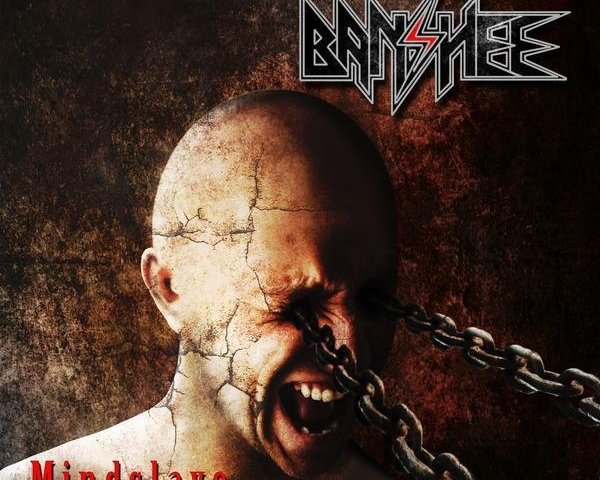 "A Look At Banshee's 2012 Release ""Mindslave"" Featuring New Singer George Call"