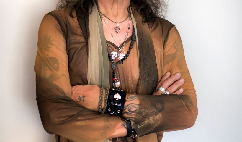 An Open Letter To Stephen Pearcy From A Concerned Fan