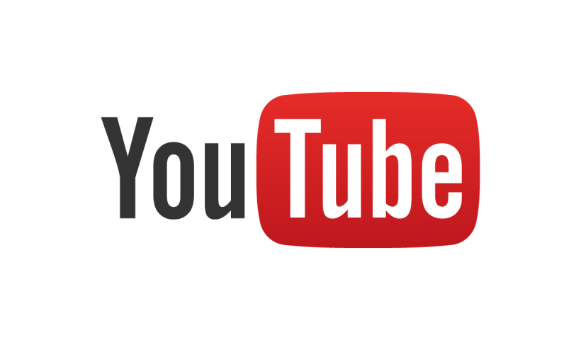 YouTube Has Paid Out 1.8 Billion In Ad Money Over The Last 12 Months