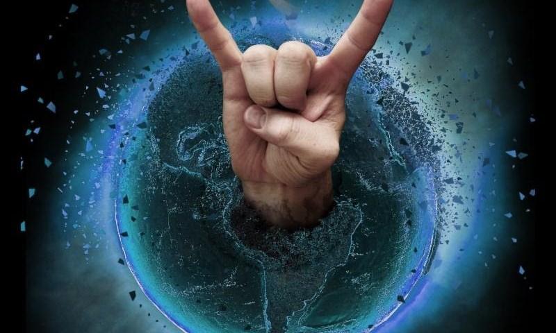 Dio Returns Featuring Dio Hologram Announce US Tour Dates