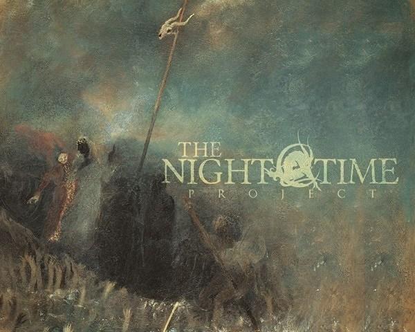 Album Review: TheNightTimeProject - Pale Season