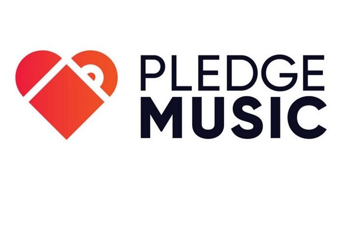 Here's What Artists & Fans Who Are Owed Money by PledgeMusic Can Do