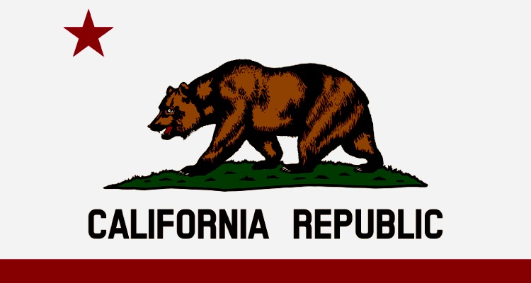 California Passes AB5, Handing A Major Defeat To The RIAA, A2IM, And Music Artists Coalition