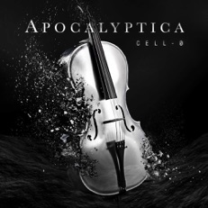 Apocalyptica Puts Out A Masterpiece With Cell-O