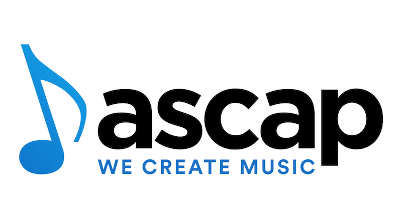ASCAP Delays Writer Distributions For Weeks As Licensing Revenue Decreases