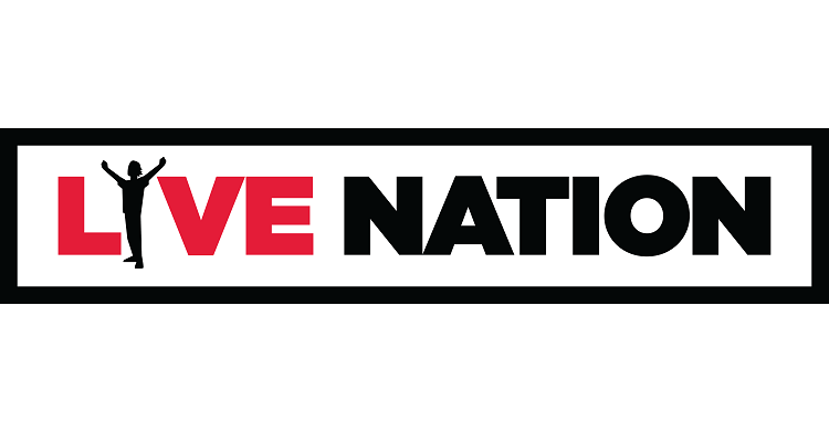 Live Nation Furloughs More Than 2,000 Employees As Arenas Remain Empty