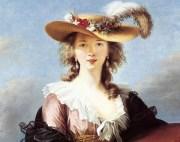 history of hats fascinating