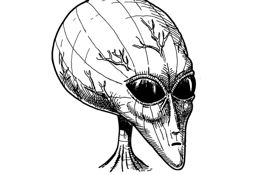 Are Aliens Real? 4 Secret Government Projects May Hold The