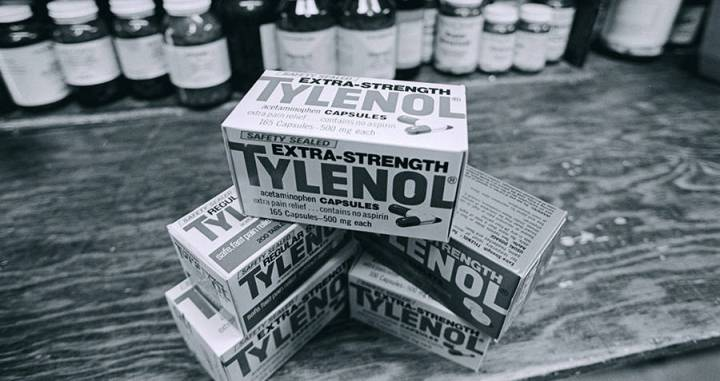 Image result for tylenol murders