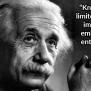30 Albert Einstein Quotes That Ll Blow Your Mind Wide Open