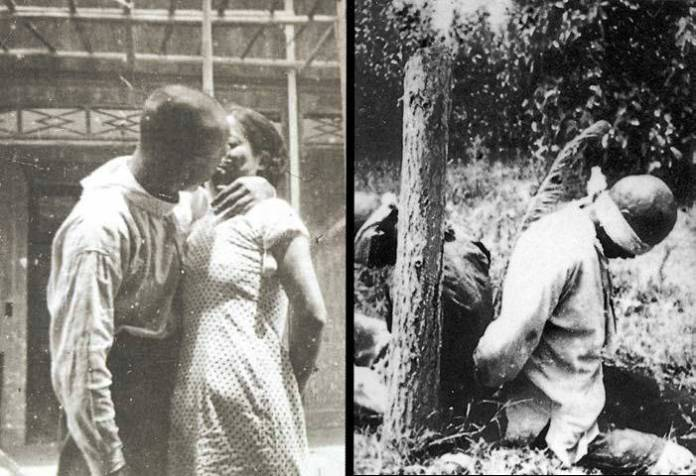27 Rape Of Nanking Photos And Facts That Reveal Its True Horrors