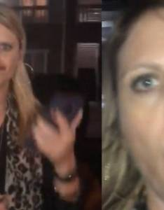 Susan  westwood also   racist rant went viral then got her fired rh allthatsinteresting